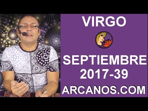 CANCER AGOSTO 2017-20 al 26 Ago 2017-Amor Solteros Parejas Dinero Trabajo-ARCANOS.COM de YouTube · Duración:  3 minutos 33 segundos