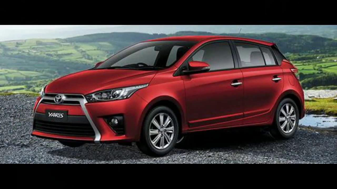 Toyota Yaris Trd Philippines Cutting Sticker Grand New Avanza 2017 Amazing Youtube