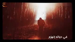 الشيخ محمد شرارة قلبي قاسي