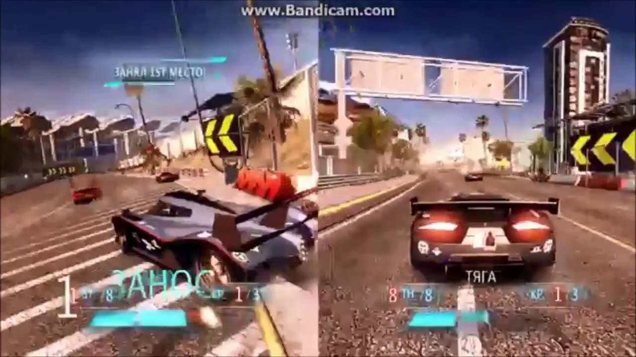 Игры онлайн на двоих рпг на одном компьютере гонки прохождение онлайн