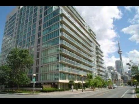 דירה להשכרה בטורונטו $2,250 לחודש כולל חימום, קירור, מים וחשמל