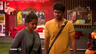 Bigg Boss 3 - 20th September 2019 | Promo 1