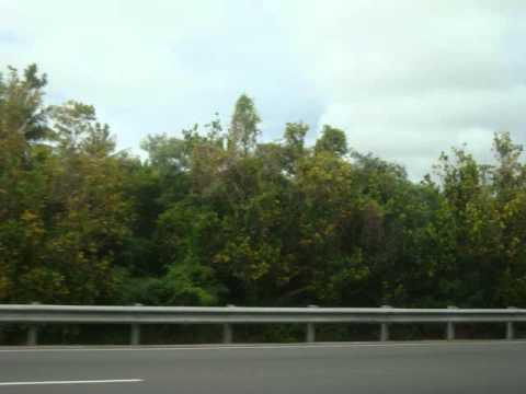 Pictures of Guam...