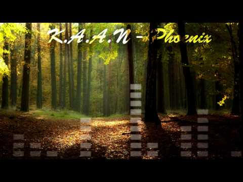 K.A.A.N Phoenix - Free Non-CopyRight Music Download