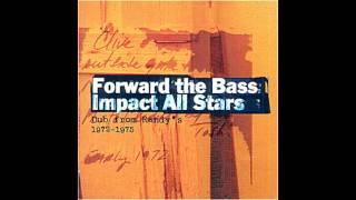 Impact All Stars - S-Corner Dub