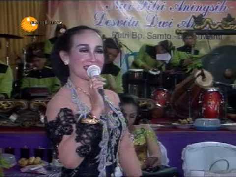 Campursari BALISA Live In Sambiduwur Tanon Sragen