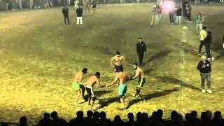 Live Kabaddi Cup Village Chhajli Distt. #Sangrur - #Livepind