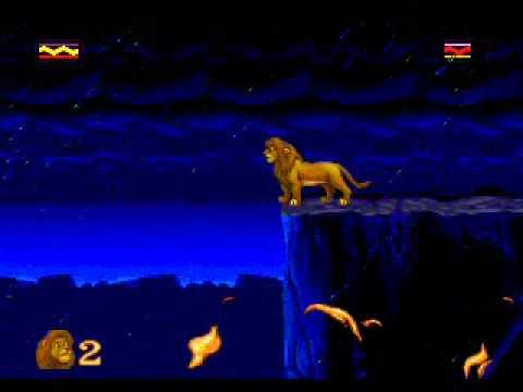 king download lion pc