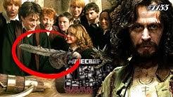 Wie konnte SIRIUS BLACK den FEUERBLITZ kaufen?! 😧   Let's Build Hogwarts #1155