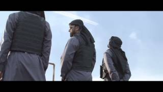 VISHWAROOPAM PART 1 VFX MAKING