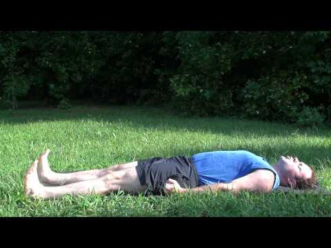 Tao Yin:  Taoist Yoga for Rejuvenation