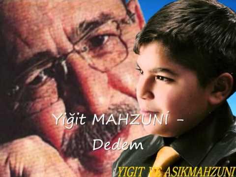 Ceddin Deden Neslin Baban -  Mehteran Takımı - Etnospor Kültür Festivali - TRT Avaz