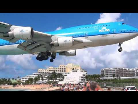 Cheap Flights to St Maarten, Netherlands Antilles   Search Deals on