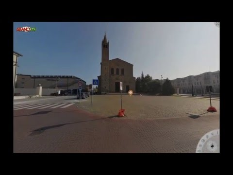 AiSight Srl - Abano360 Step2: La Didascalia