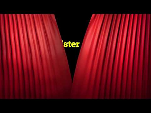 Sister Act - Part 1/7 (German) - Amateur Theater - Vienna Voices