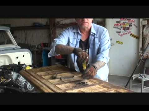 Klein Ultimate Electrician's Toolbag 55418-19 from YouTube · Duration:  7 minutes 46 seconds