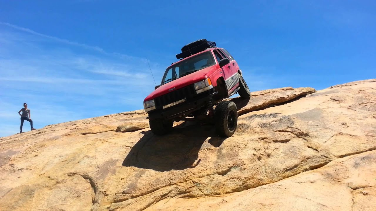 san youtube jeep show watch auto diego camp maxresdefault