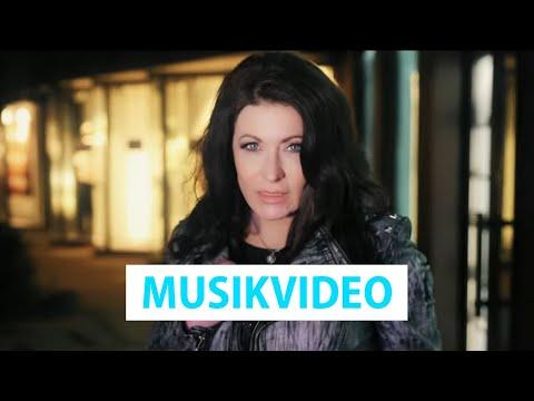 Allessa - Verbotene Liebe (Offizielles Video)
