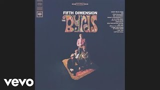 The Byrds - I See You (Audio)