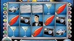 Spy Game | i-Slot | Online Video i-Slots | USACasinoGamesOnline
