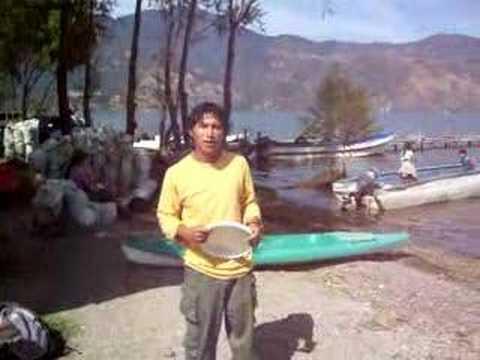 what to see in san pedro la laguna guatemala doovi