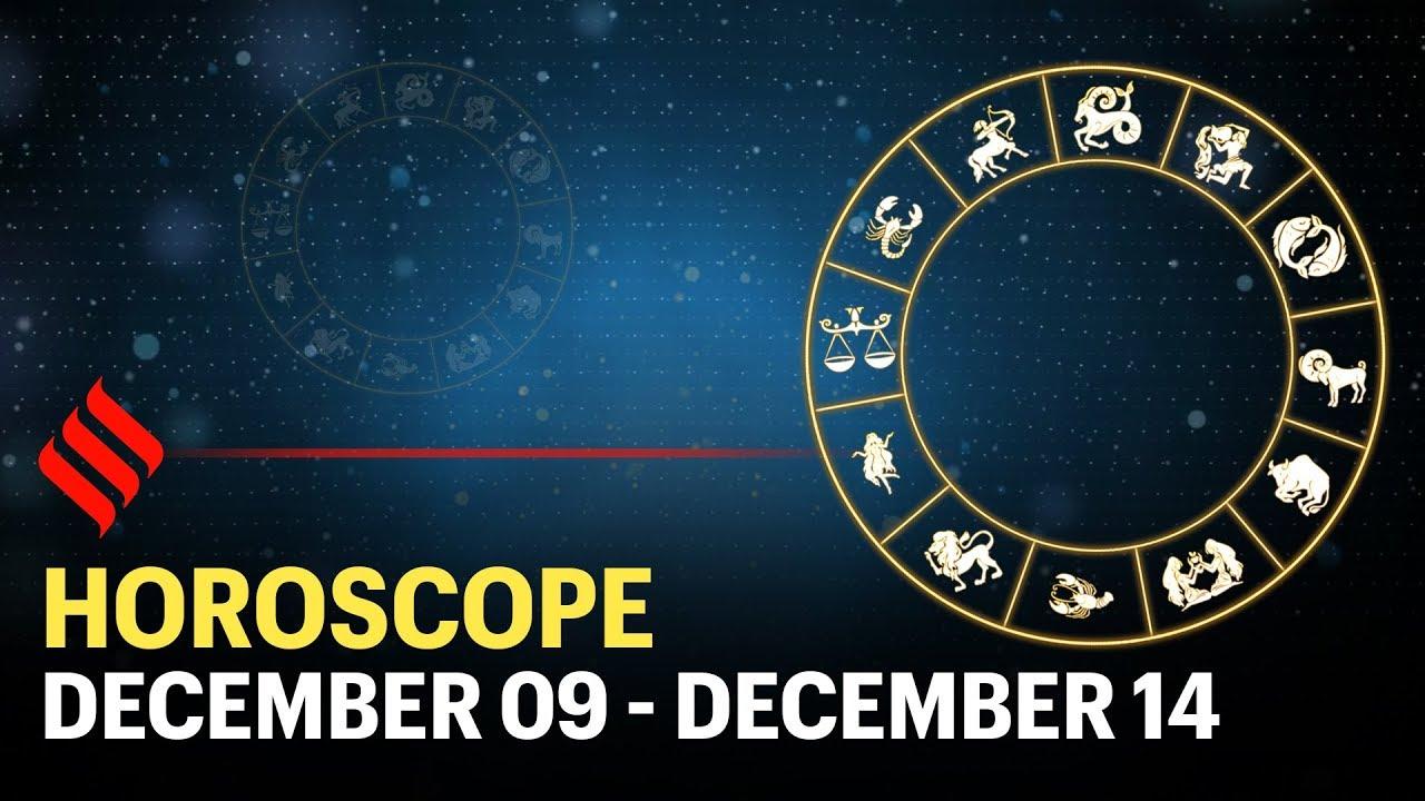Horoscope 14 december horoscope