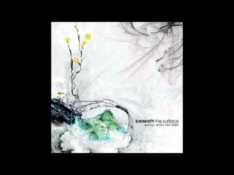 Marconi Union - Buildings And People