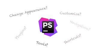 PHPStorm Tutorial
