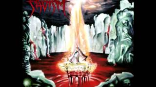 SADISM  Like a Sacrilege (Tribulated Bells 1992)