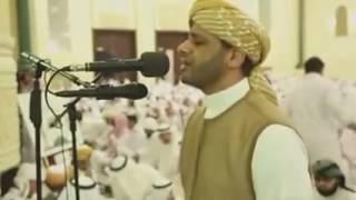 تكبيرات العيد من الحرم المكي كاملة دندنها