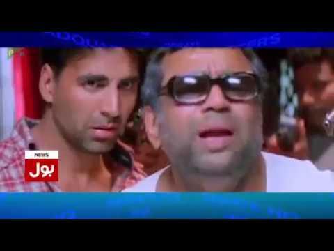 PM Nawaz Sharif best funny video mujhe kyun nikala gaya Part 2 thumbnail