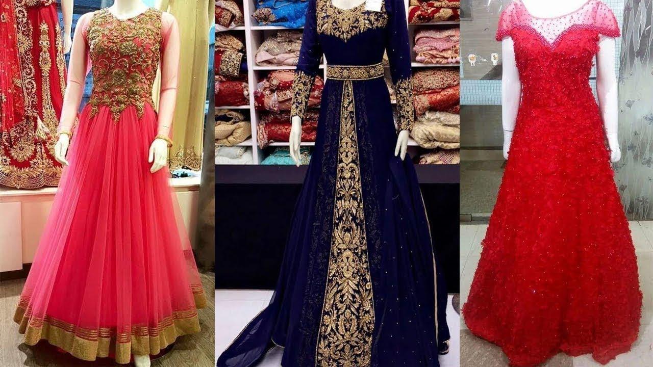 a95d39898de6d Buy Latest Party Wear Dress