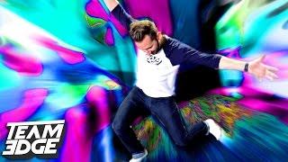 DANCE CHALLENGE!!