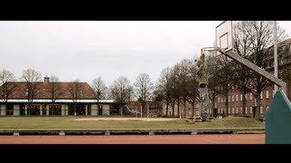Frittenbude - Zeitmaschinen aus Müll (Official Video)