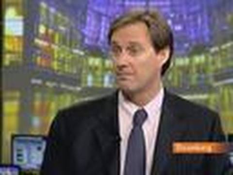 Pharo's Dow Says Europe Needs `Firewall' Around Greece: Video