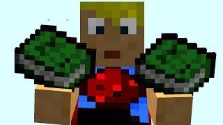 5 Dinge in Minecraft ... die du noch NICHT wusstest! #167