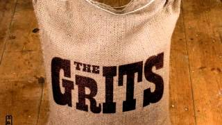 09 The Grits - Funky Soul Brother [Freestyle Records]