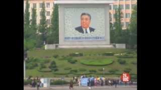 Северная Корея (фильм)