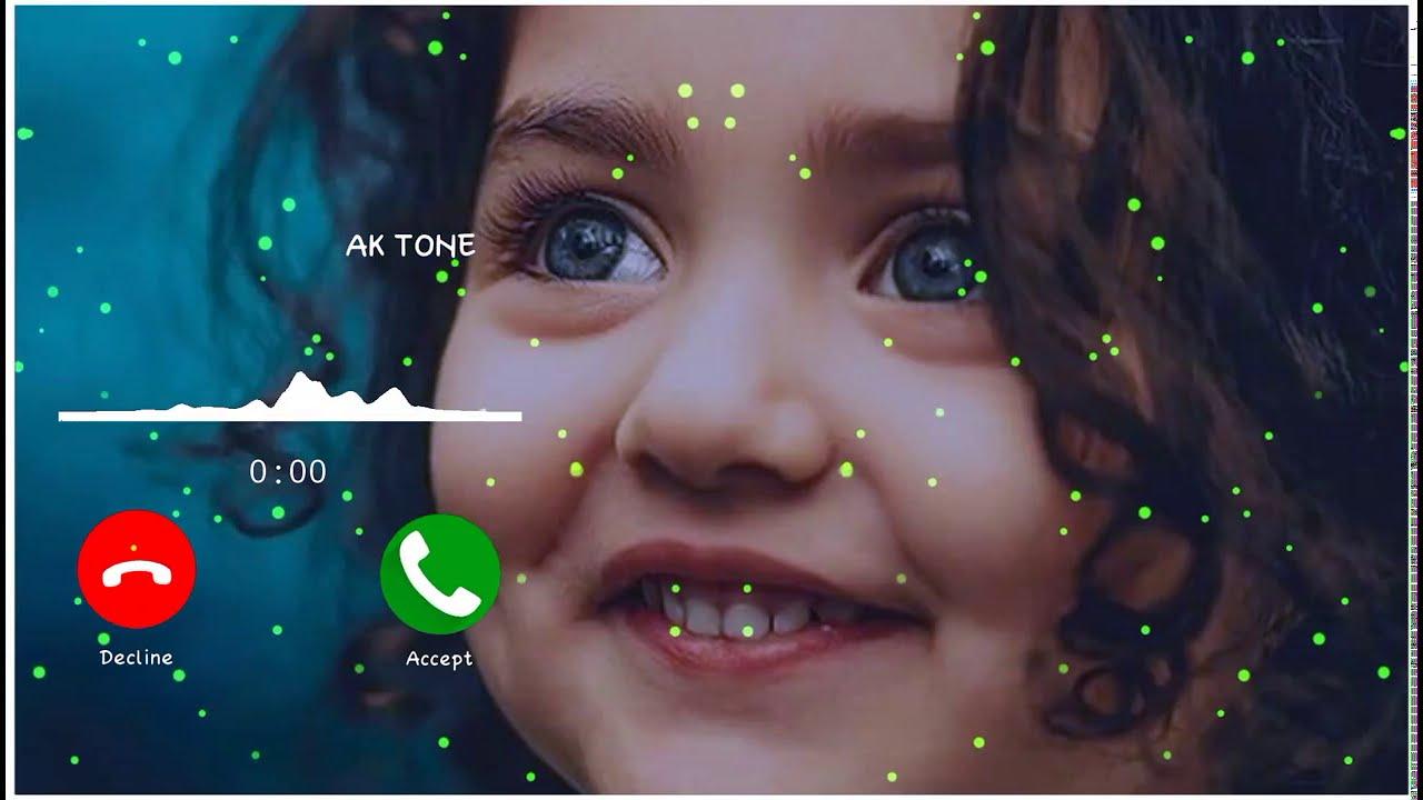 Download Link Below   WhatsApp Message Ringtone    New
