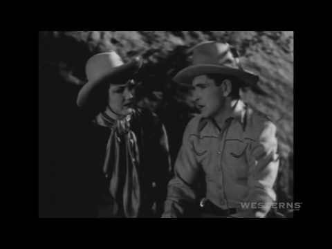 The Trusted Outlaw western movies full length starring Bob Steele