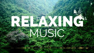 3 Hours of Peace With Jesus , Piano Music , Relaxing Celtic Music: Beautiful Music