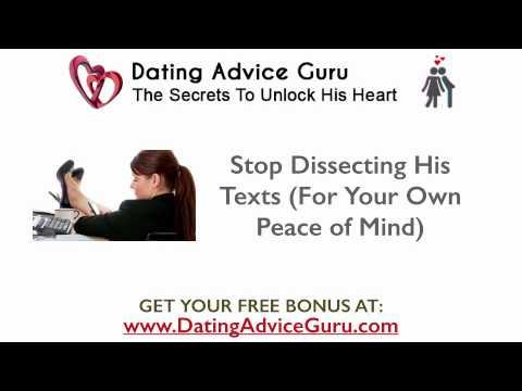carlos cavallo dating dating describe yourself