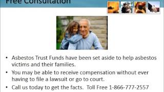 Mesothelioma of the stomach Florida 1-866-777-2557 Asbestos Cancer Lawyers FL