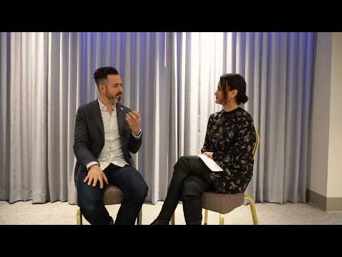 #CoFounderAlignment Series: Interview With Rand Fishkin, Founder of Sparktoro