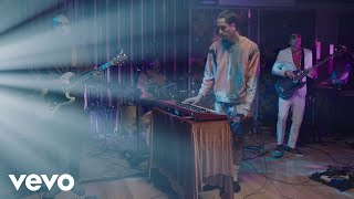 Chicano Batman - Color my life (Official Live Session)