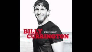 Billy Currington - All Day Long