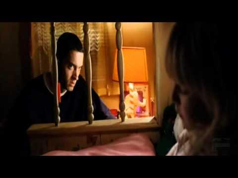 Eminem - Lose Yourself (Ferro Dubstep Remix) [8 Mile Video]