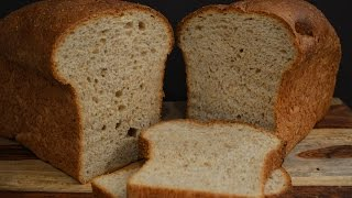 Multi Grain Bread