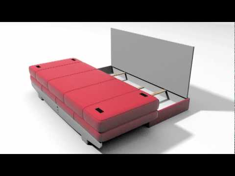 Meble tapicerowane łódź narozniki kanapy 3dl sofy fotele wega meble pl