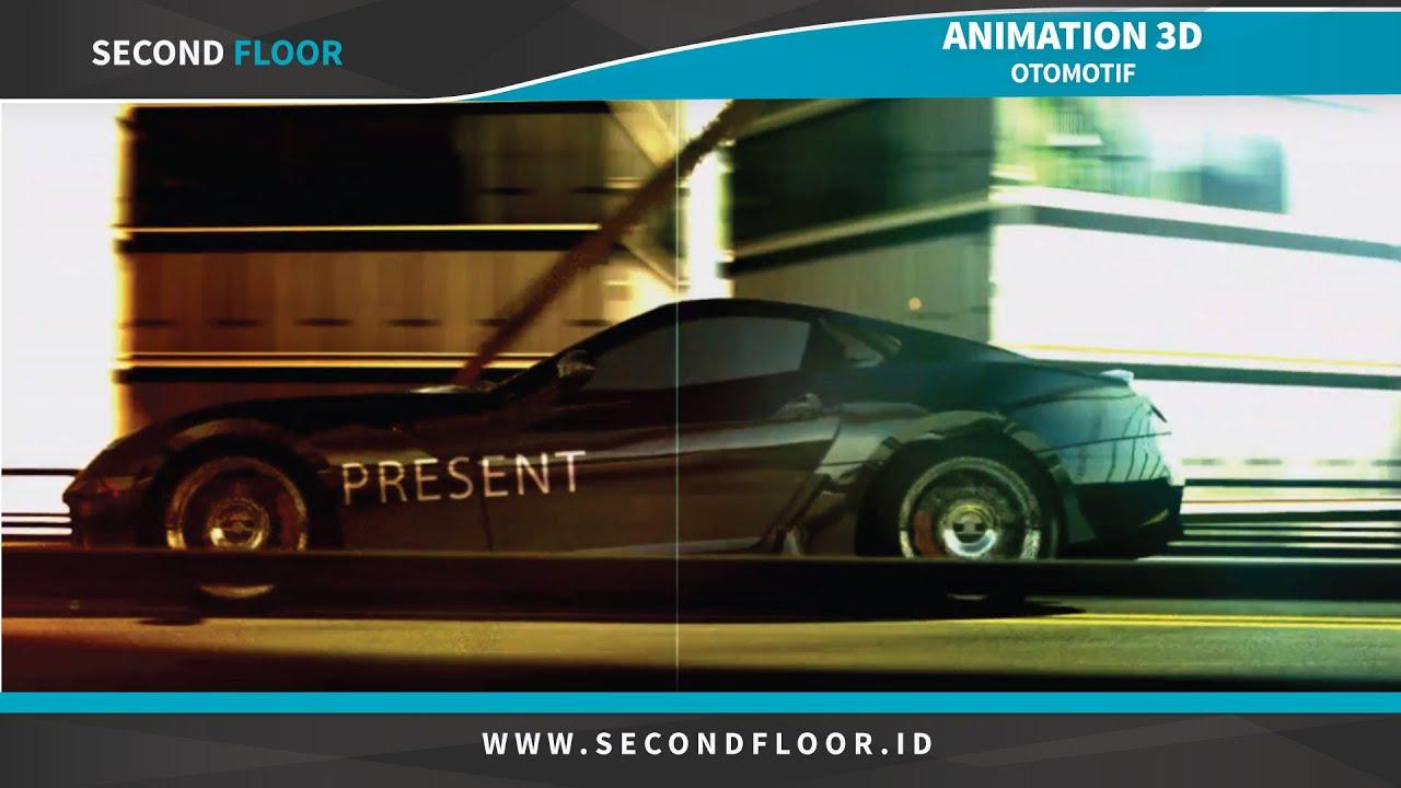 Unduh 9700  Gambar Animasi Otomotif HD Terbaik